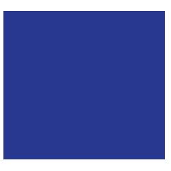 logo alborzkabin-01