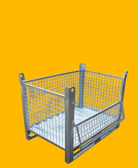 metal-box-pallet